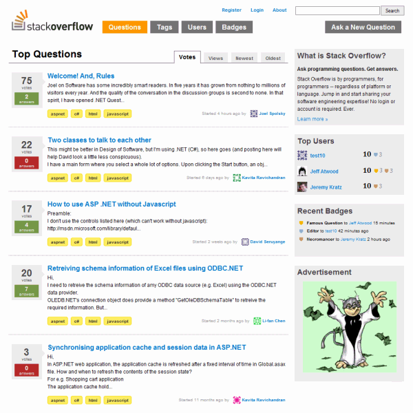 stackoverflow-beta-design-small