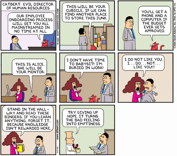 dilbert-new-employee