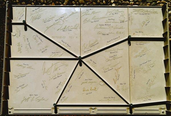 amiga-a1000-signatures