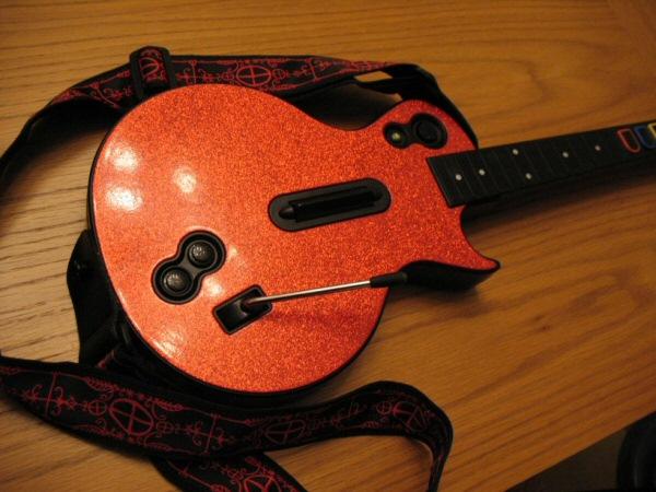 blood-voodoo-red-metallic-guitar