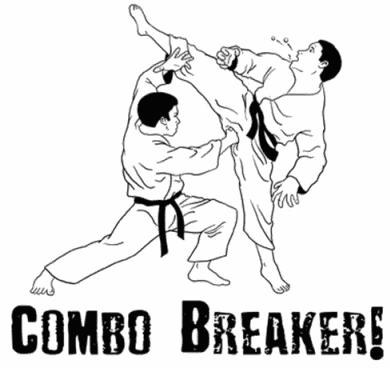 combo-breaker