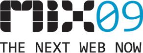 mix 09 logo