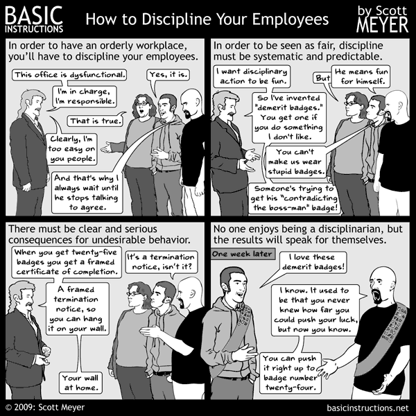 basic-instructions-how-to-discipline-your-employees