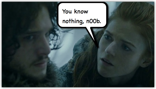 game-of-thrones-recap-jon-snow-ygritte-600x337 2