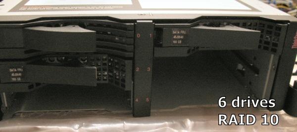 lenovo-rd120-drive-bays