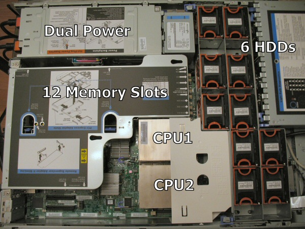 lenovo-rd120-overview