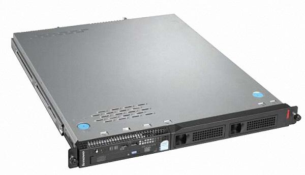 lenovo-rs110-server