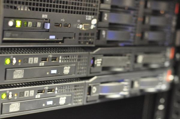 new-datacenter-racked-servers-glamour-shots