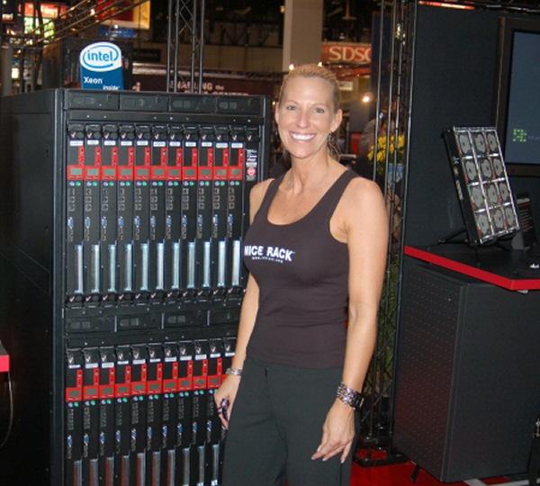 nice-server-rack