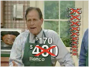 popeil-infomercial-pricing