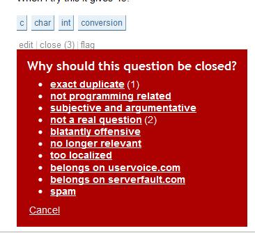 question-close-votes-shown