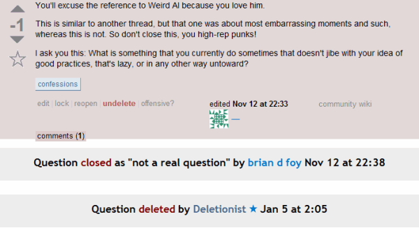 question-deletion-example