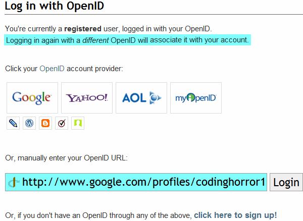 so-openid-google-2