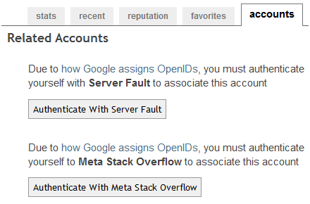 stack-overflow-account-association-google-openid