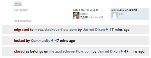 stack-overflow-close-migration-example-1