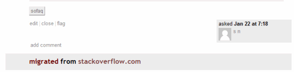 stack-overflow-close-migration-example-2
