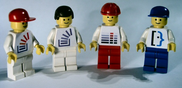stack-overflow-lego-minifigs