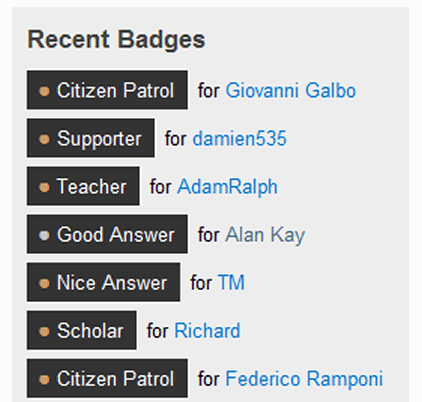stackoverflow-badges-alan-kay
