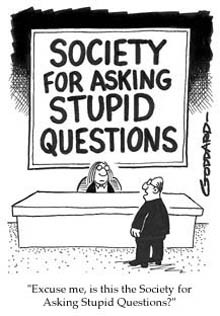 society-for-asking-stupid-questions