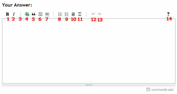 wmd-toolbar-http-request-count-before