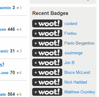 woot-badge-grant-small
