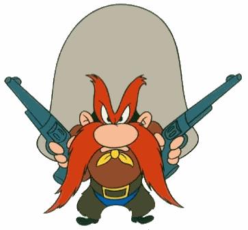 yosemite-sam-with-guns