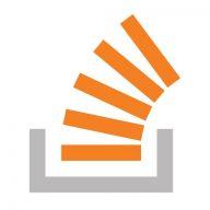 Stack Overflow Blog