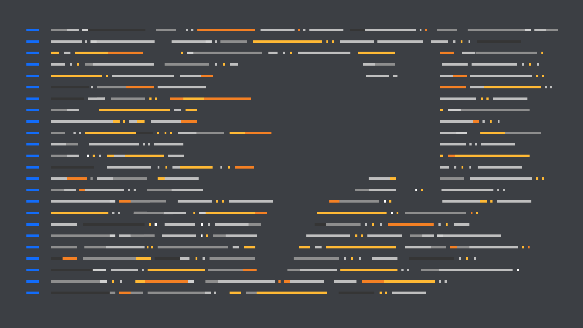 What Are The Most Disliked Programing Languages Stack Overflow