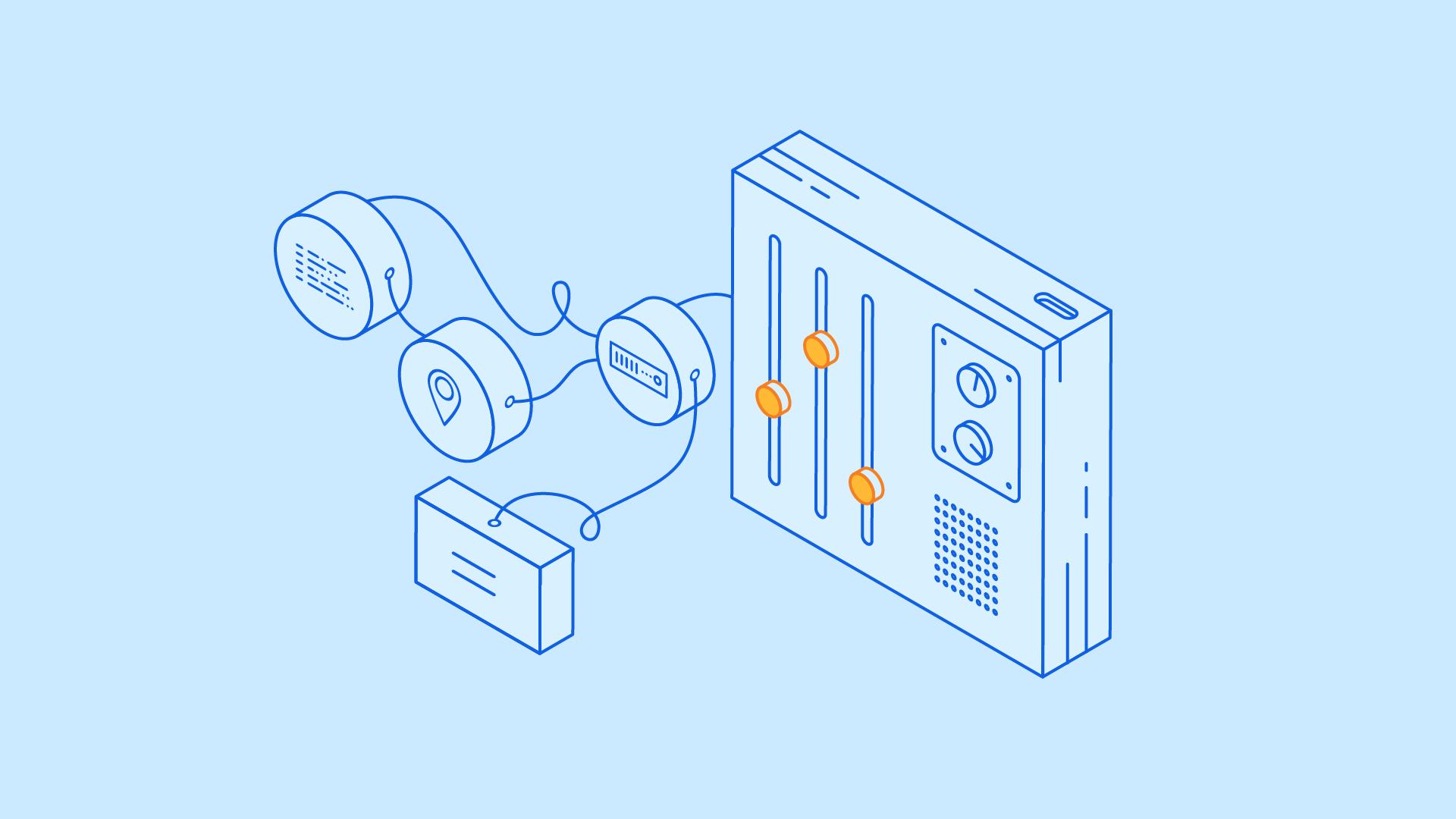 Developer Salaries in 2018: Updating the Stack Overflow Salary