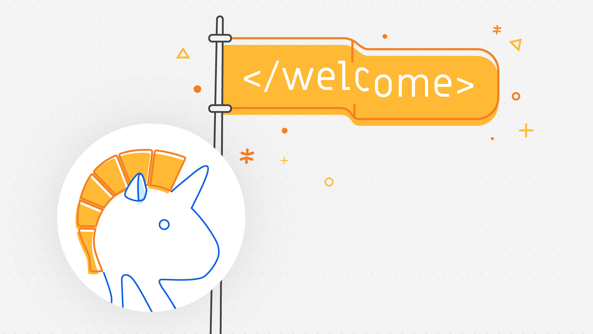 Get to Know Our New Code of Conduct - Stack Overflow Blog