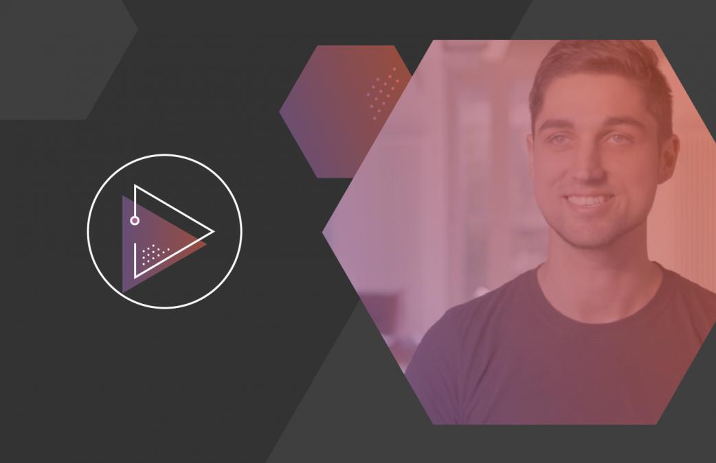 Sascha Wolf Stack Overflow User Story