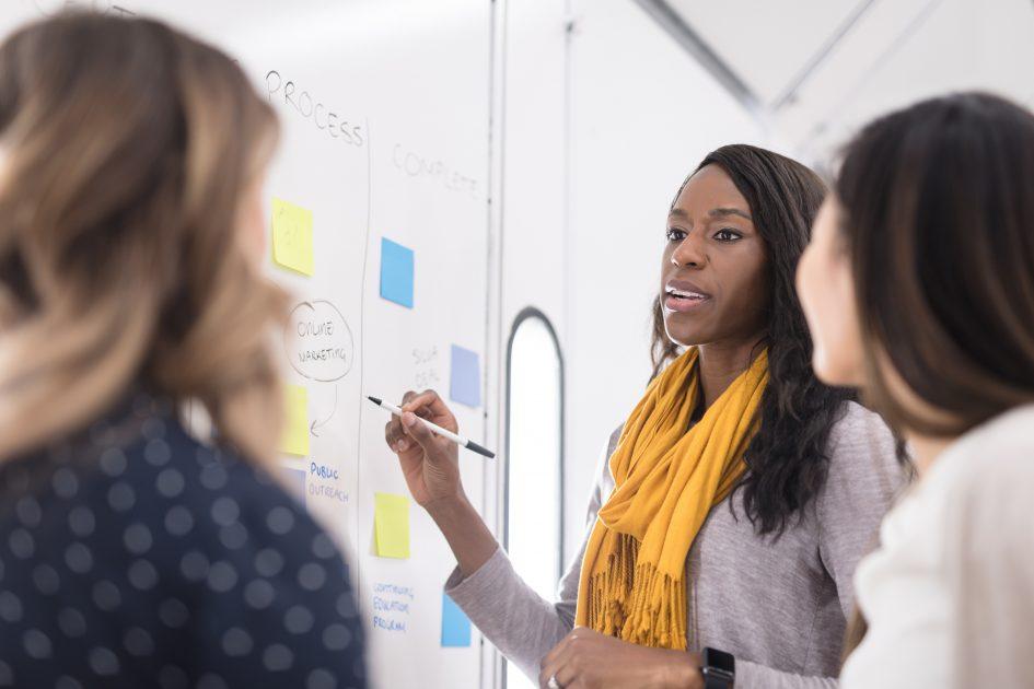 Erforderlich oder wünschenswert: Welche Fähigkeiten sollten Sie beim Rekrutieren von Softwareentwicklern unterscheiden?