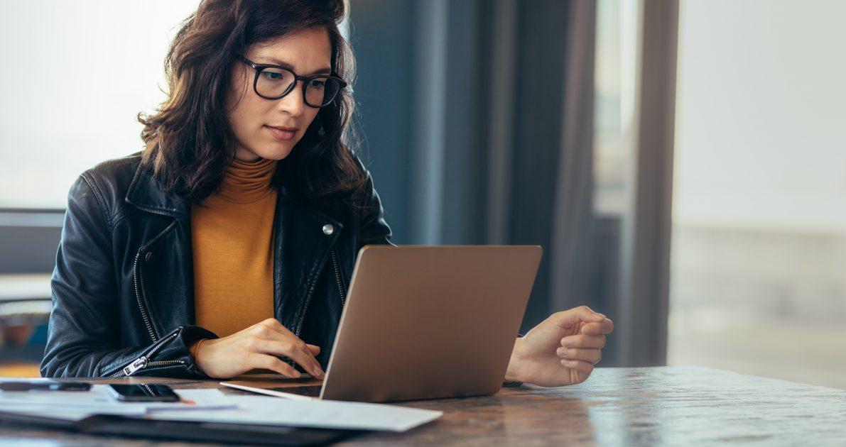 3 Erfolgskennzahlen Ihrer IT-Stellenausschreibungen