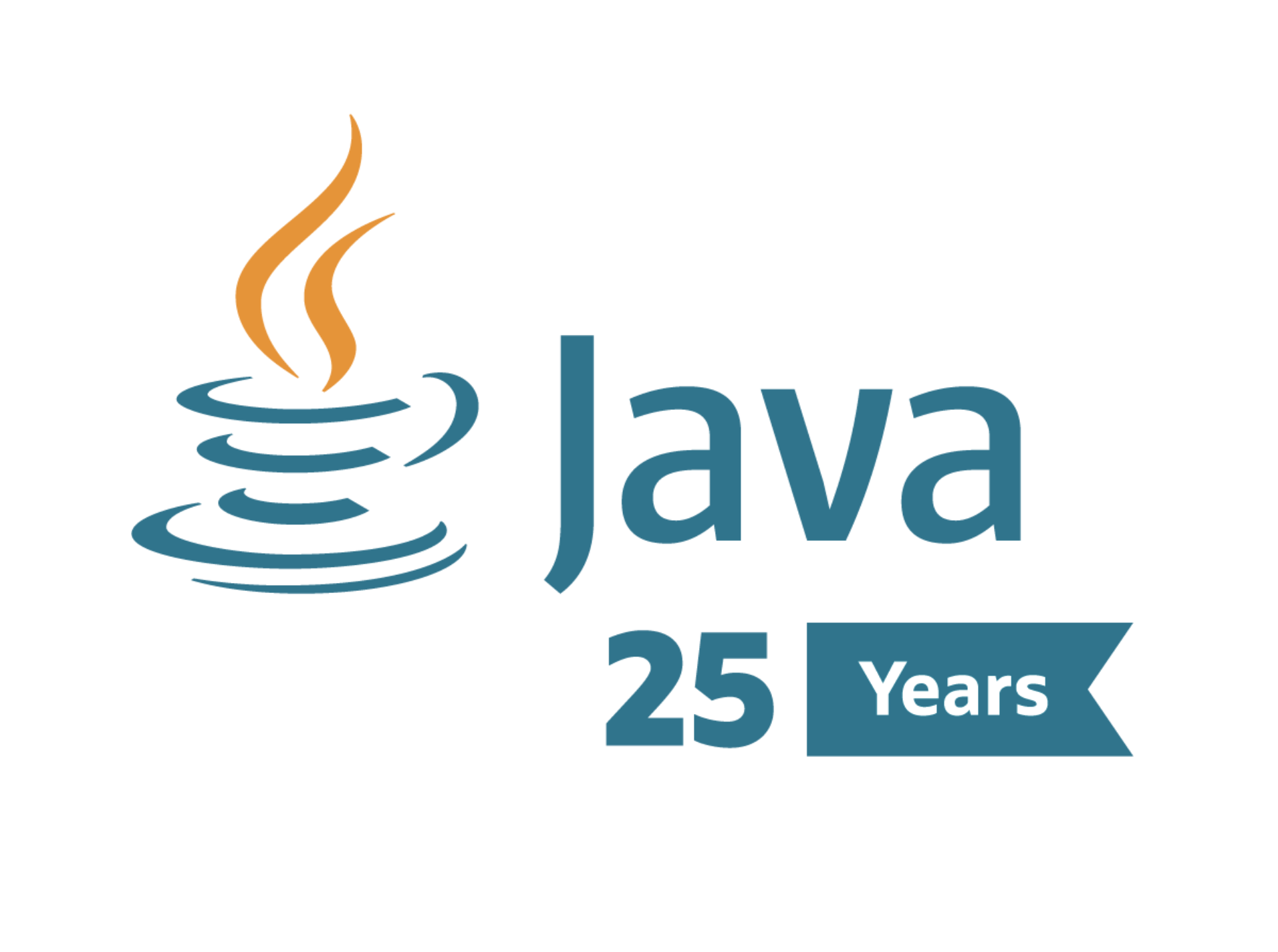 Java at 30 Features that made an impact and a look to the future ...